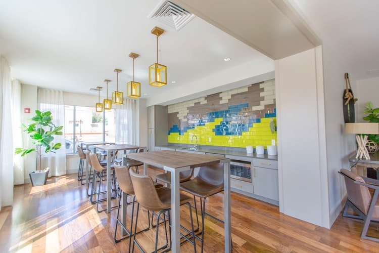 Important Flooring Maintenance Tips To Consider To Increase Home Value