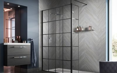 10 Best Walk In Showers on a Budget