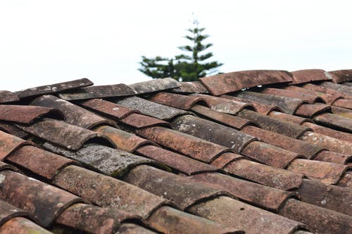 Checking Your Roof For Damage: Vital Factors To Consider