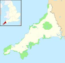 4 things to think about before investing in coastal property in Devon and Cornwall