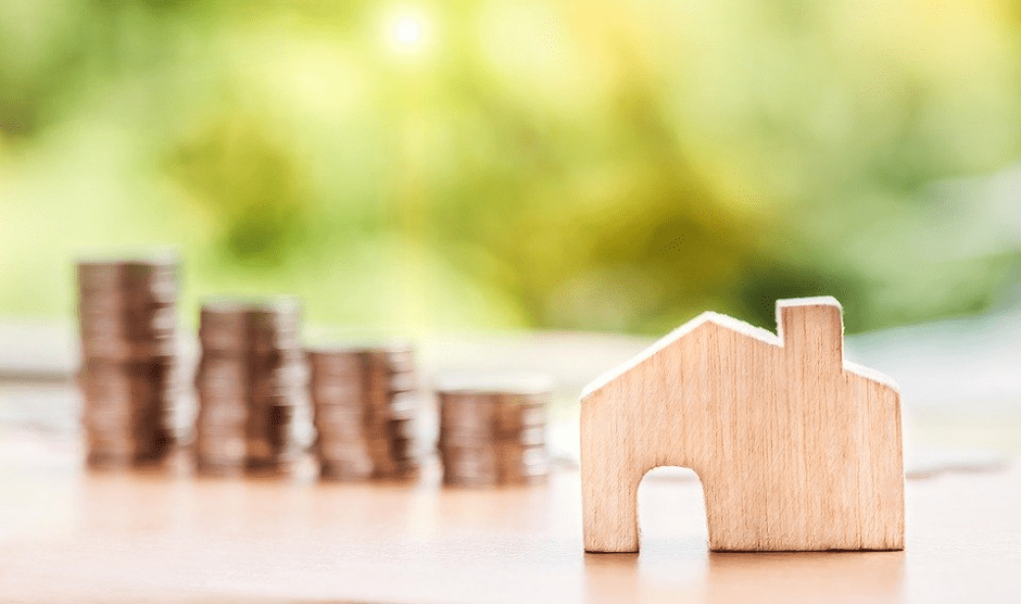 How will the end of the Stamp Duty Holiday impact on the UK Property Market?