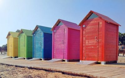 What you should know before turning your property into a holiday let
