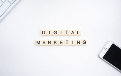 5 Trendsetters in Digital Marketing to Take the Lead From