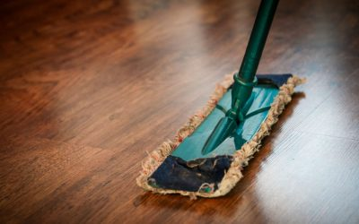 5 Tips To Keep Your Rental Property Clean