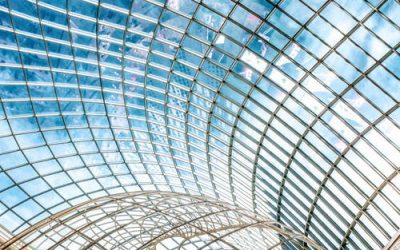 Why glass ceilings could hold back your property valuation