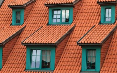 5 Roofing Maintenance Tips For Homeowners