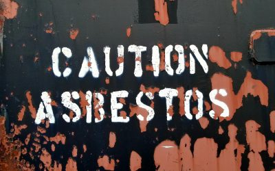 Asbestos Removal Company Guide