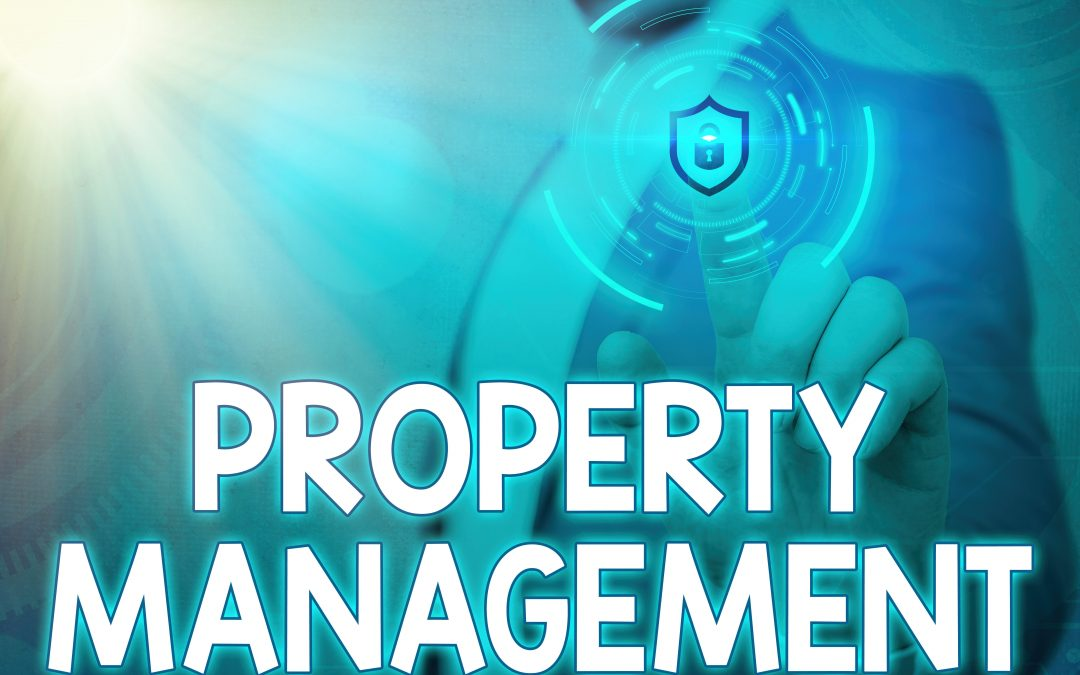 12 Signs Your Business Needs a Property Management Software