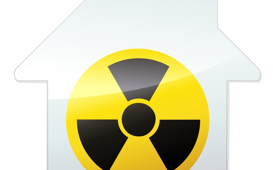 How To Effectively Measure Radon Levels
