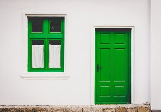 How to Determine If Your Doors Needs to Be Repaired or Replaced