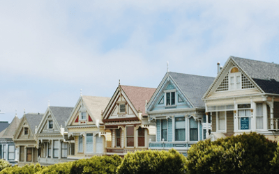 How to Easily Buy a House That You Desire