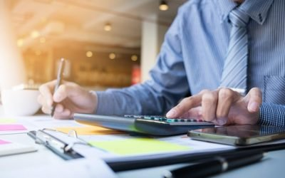 How To Manage Your Business Property Tax Bill More Efficiently