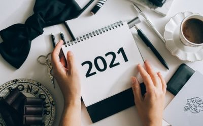 UK Property Market Prospects in 2021